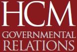 HCM_Govmailer